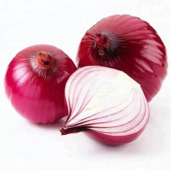 Red Onions 1X10KG01