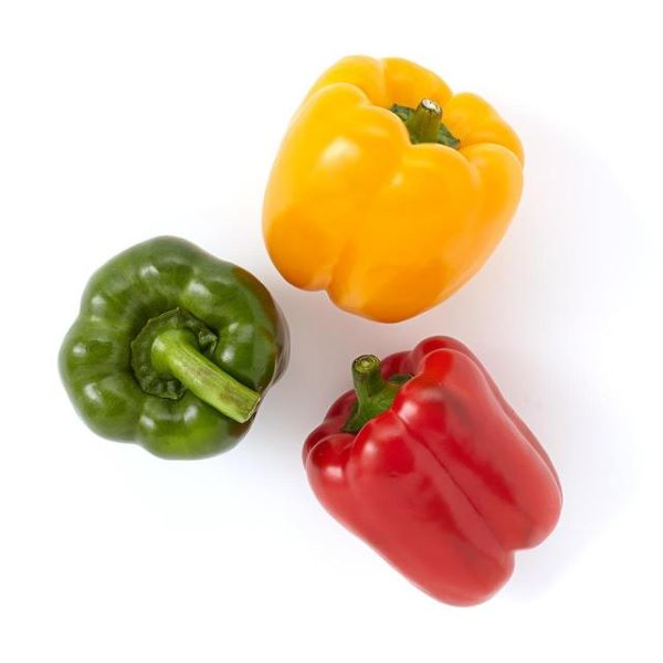 Mixed Peppers-(70-90mm)(C.C)-1xBox01