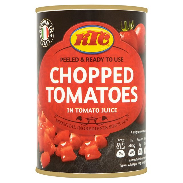 Chopped Tomatoes- 9 Pack02